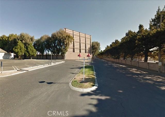 3170 Santa Maria Way, Santa Maria, CA 93455