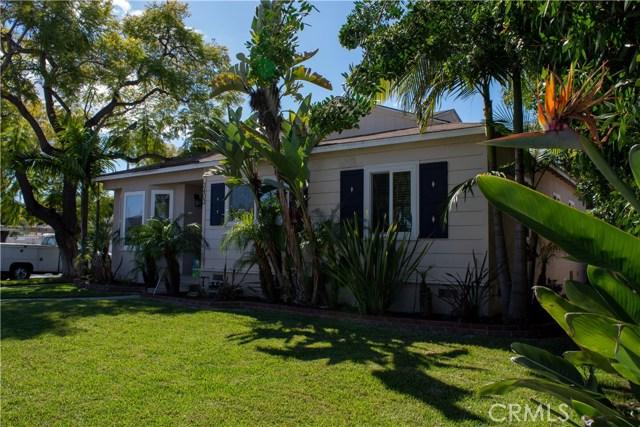 3403 Karen Avenue, Long Beach, CA 90808