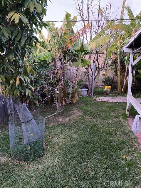 2033 Kristi Lane, Santa Ana, CA 92701