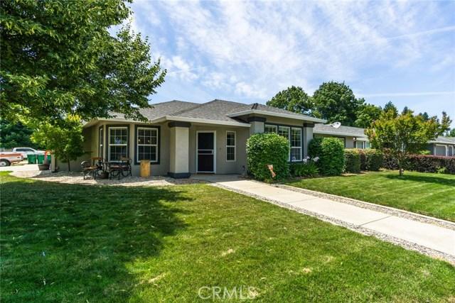 3111 Hidden Creek Drive, Chico, CA 95973