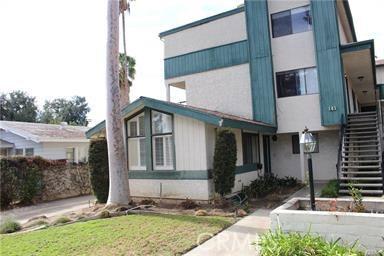 141 N Parkwood Av, Pasadena, CA 91107 Photo 0