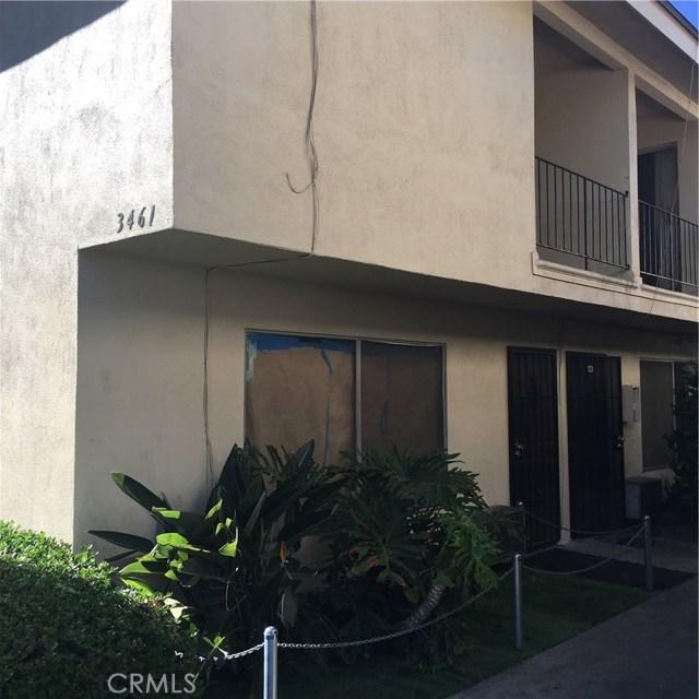 3461 E Andy Street, Long Beach, CA 90805