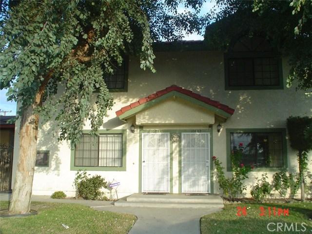 10882 Walnut Street, Los Alamitos, CA 90720