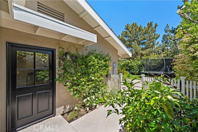 31 Bethany Dr, Irvine, CA 92603 Photo 27
