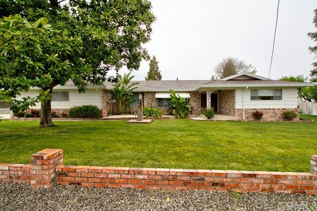 6789 College Avenue, Sutter, CA 95982