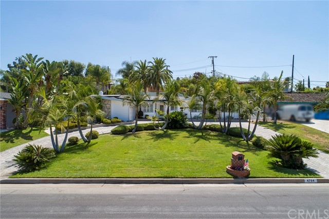 4784 Saint Andrews Avenue, Buena Park, CA 90621