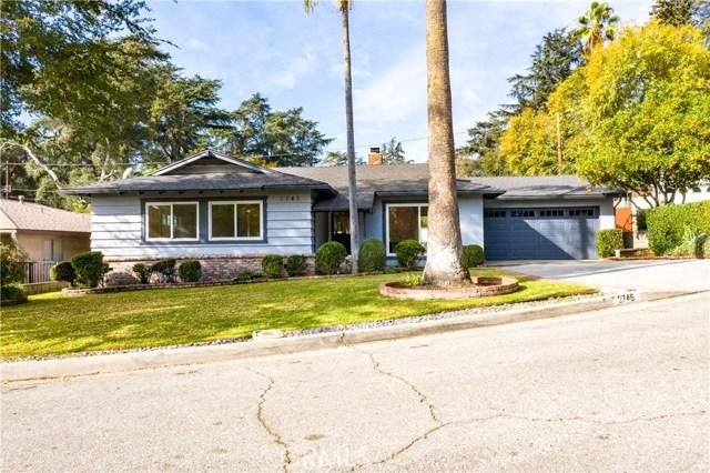 Image 2 of 2745 Scripps Pl, Altadena, CA 91001