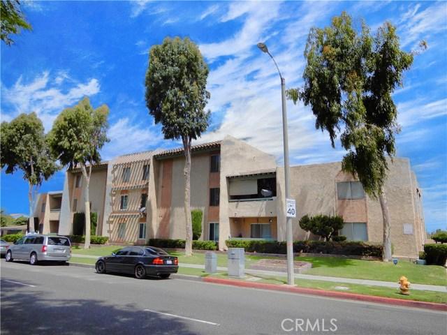 6401 Lincoln Avenue, Buena Park, CA 90620