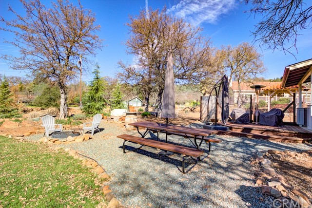 18724 North Shore Dr, Hidden Valley Lake, CA 95467 Photo 30