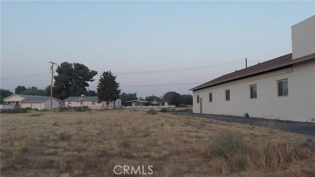 0 Perkins Road, Outside Area (Inside Ca), CA 93254