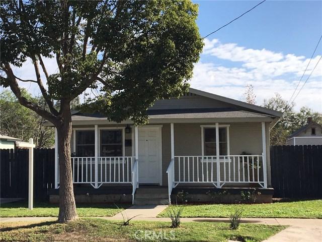 417 N Cypress Street, Orange, CA 92866
