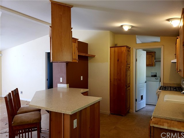33325 Road 230, North Fork, CA 93643 Photo 7