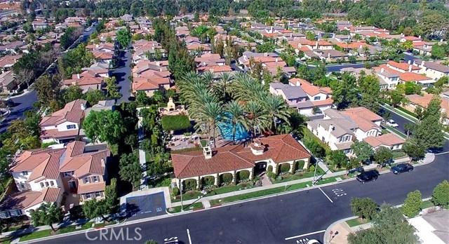 20 Kernville, Irvine, CA 92602 Photo 9