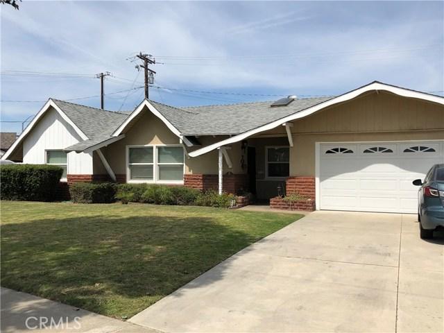 9031 Enloe Way, Garden Grove, CA 92844
