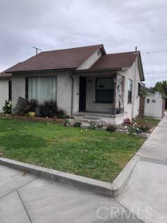 65 E Morningside Street, Long Beach, CA 90805