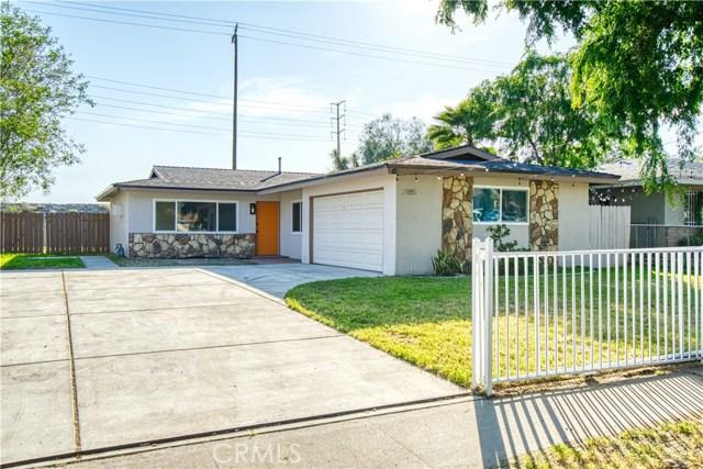 2185 Hanford Street, San Bernardino, CA 92411