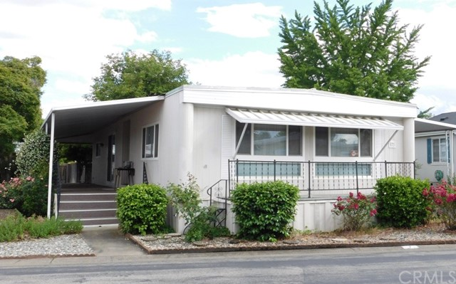 180 S Main Street 7, Red Bluff, CA 96080