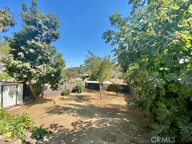 1240 N Bonnie Beach Pl, City Terrace, CA 90063 Photo 28