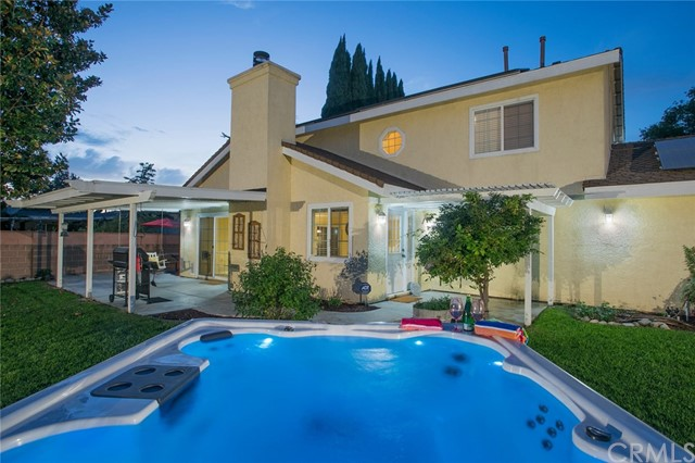 11422 Fredrick Drive, Garden Grove, CA 92840