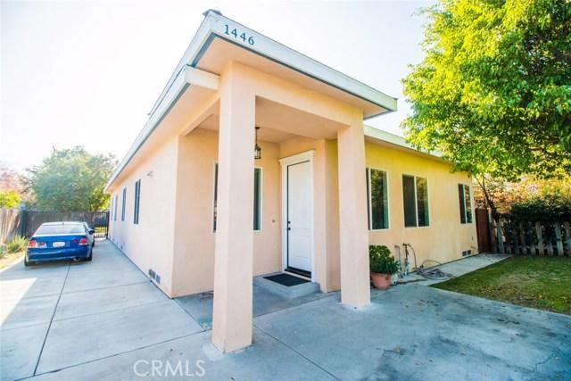 1446 3 Ranch Road, Duarte, CA 91010