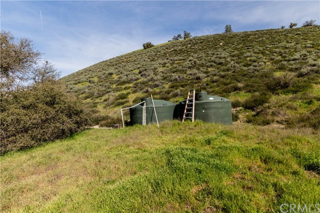 65801 Big Sandy Rd, San Miguel, CA 93451 Photo 21