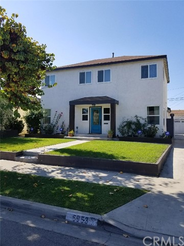 5953 Dunrobin Avenue, Lakewood, CA 90713