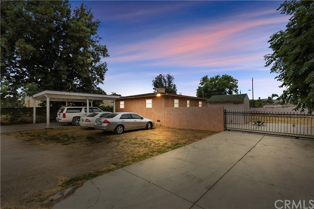 1323 Farmstead Avenue, Hacienda Heights, CA 91745