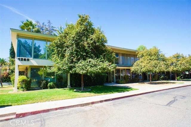 1265 N La Cadena Drive, Colton, CA 92324
