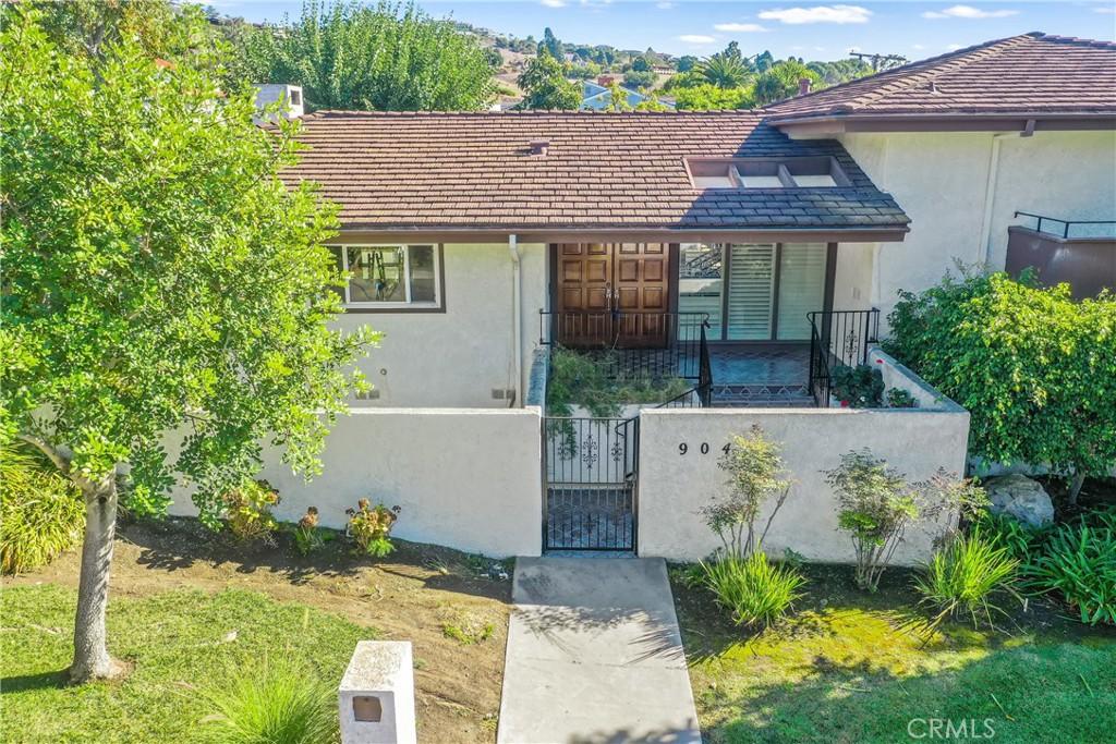 Photo of 904 Via Zumaya, Palos Verdes Estates, CA 90274