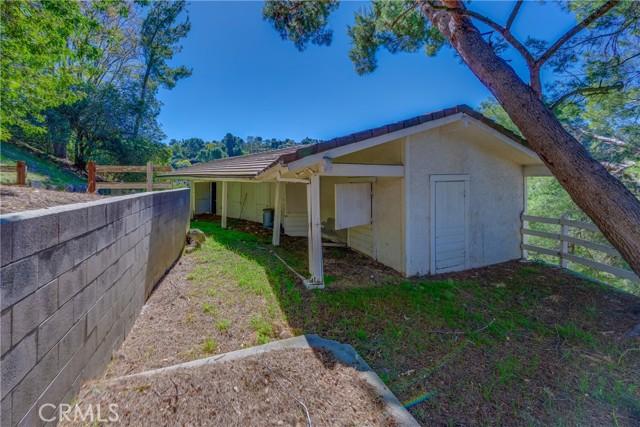36 Chuckwagon Road, Rolling Hills, California 90274, 6 Bedrooms Bedrooms, ,4 BathroomsBathrooms,For Sale,Chuckwagon,PV21043096
