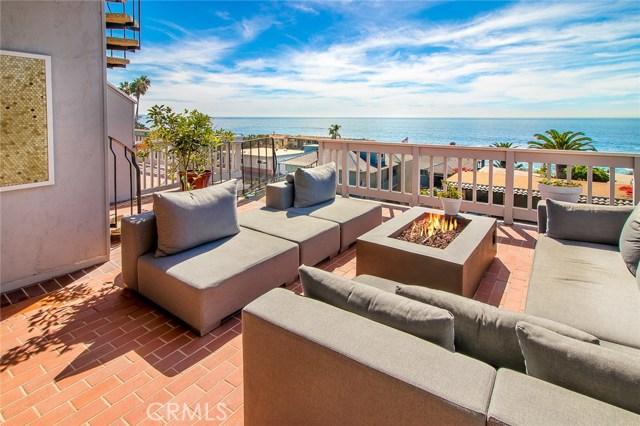 710 Cliff Drive, Laguna Beach, CA 92651