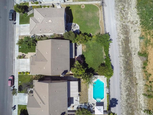31634 Loma Linda Rd, Temecula, CA 92592 Photo 43