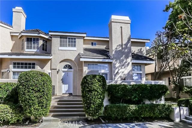 2300 Maple Avenue 230, Torrance, CA 90503