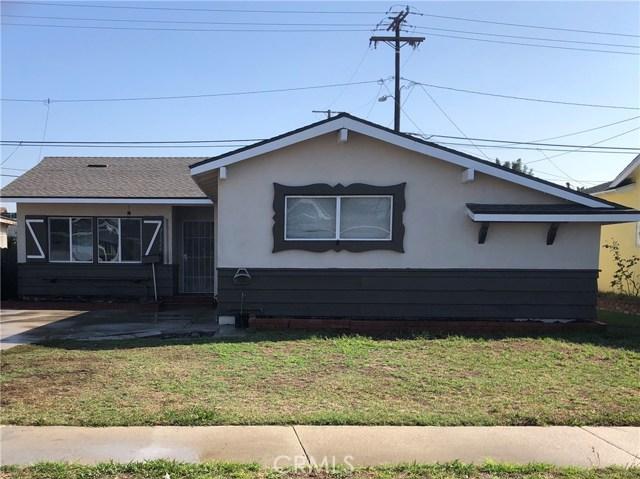 21226 Doble Avenue, Torrance, CA 90502
