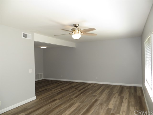 Image 3 for 18197 Aztec Court, Fountain Valley, CA 92708