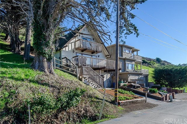 464 Hacienda Dr, Cayucos, CA 93430 Photo 36