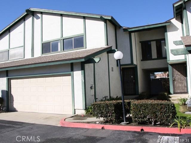 5069 Bandera Street 3, Montclair, CA 91763