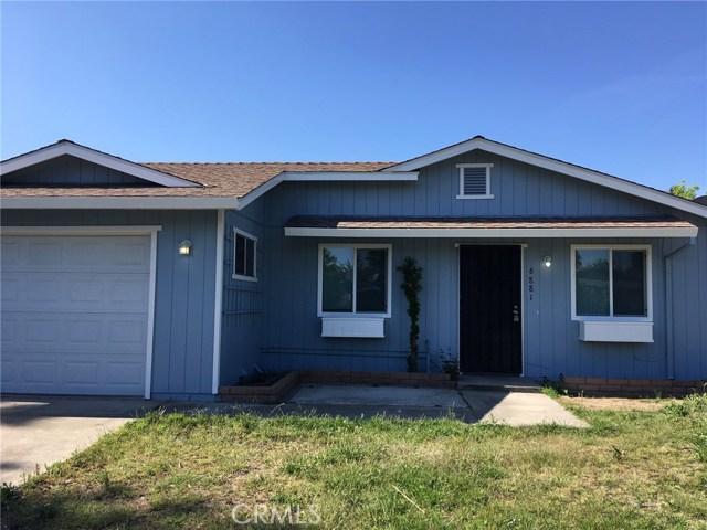 6881 Beth Circle, Winton, CA 95388