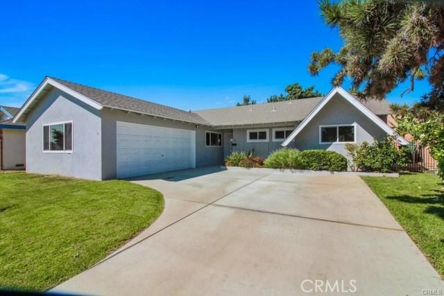 11549 Rosemary Avenue, Fountain Valley, CA 92708