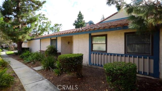 5139 San Bernardino St, Montclair, CA 91763 Photo 1