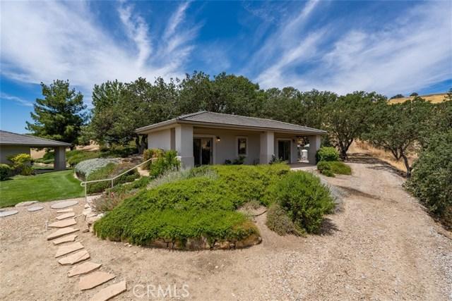 3439 Ranchita Canyon Rd, San Miguel, CA 93451 Photo 65