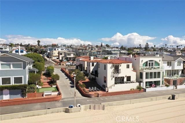 2446 The Strand, Hermosa Beach, CA 90254
