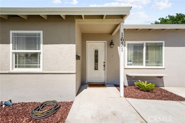 1631 N Elm St, Visalia, CA 93291 Photo 6