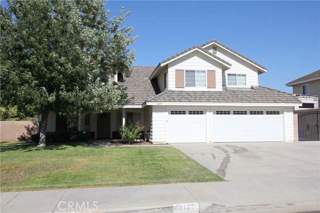 5177 College Avenue, Riverside, CA 92505