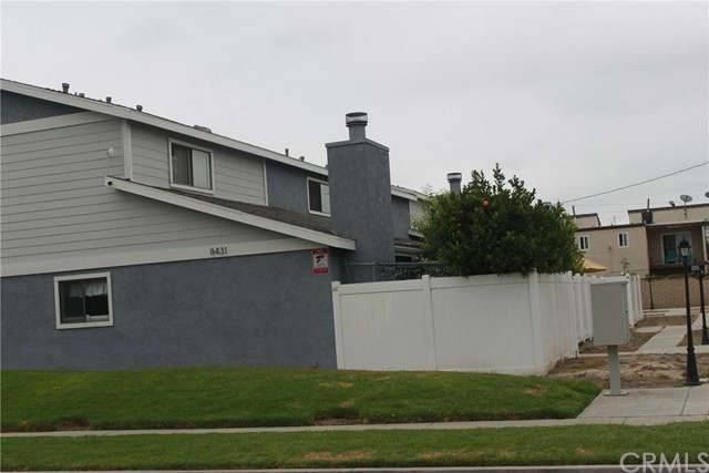 8431 Larson Avenue 10, Garden Grove, CA 92844