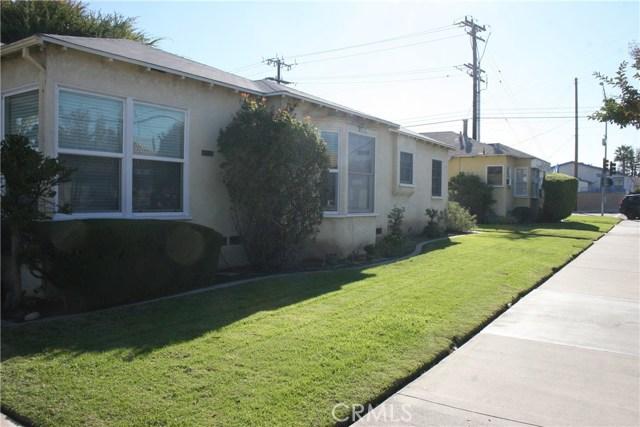 25438 Narbonne Avenue, Lomita, CA 90717