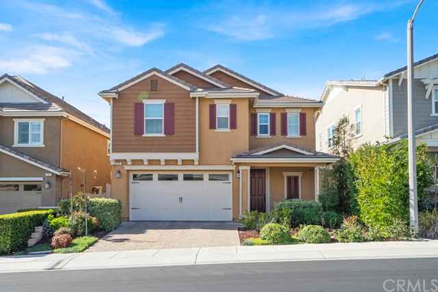 13 Silver Spruce Court, Lake Forest, CA 92630