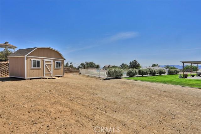 10224 Whitehaven St, Oak Hills, CA 92344 Photo 41