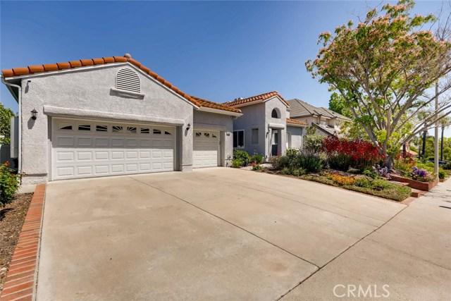 , West Hills, CA 91304