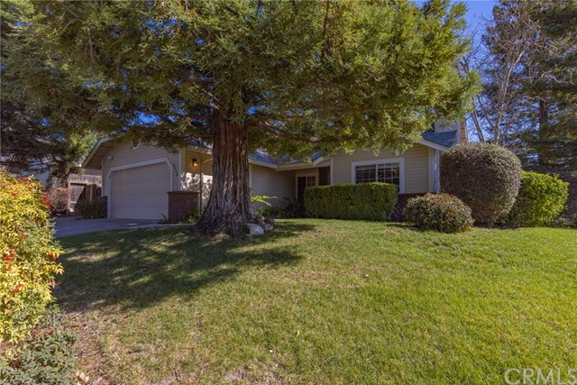 2629 Lakewest Drive, Chico, CA 95928